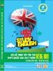 Bộ đề tinh túy ôn thi THPT Quốc gia 2017 môn Tiếng Anh