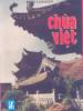 Chùa Việt