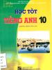 Học Tốt Tiếng Anh 10 Nâng Cao