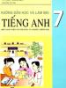 Hướng Dẫn Học Và Làm Bài Tiếng Anh 7