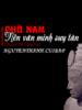 Phù Nam – Nền văn minh suy tàn