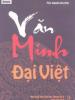 Văn Minh Đại Việt